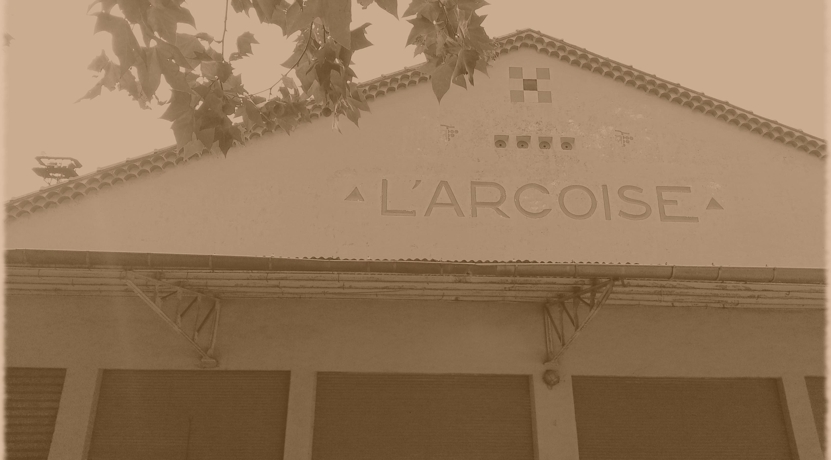 Larcoise%201923-1989(site).jpg